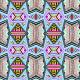 Tkanina 4558 | AN067.1.