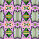 Fabric 4559 | AN067.2.