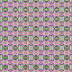 4559 | AN067.2.