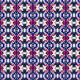 Tkanina 4560 | AN063.1b.