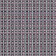 Tkanina 4561 | AN063.25.