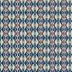 Tkanina 4562 | AN060.7