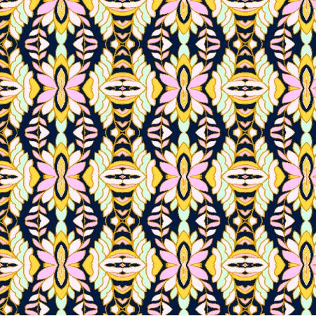 Fabric 4563 | AN060.5