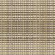 Tkanina 4563 | AN060.5