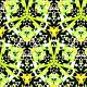 Fabric 4564 | AN016.8