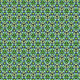 Fabric 4565 | AN016.4