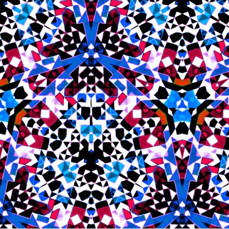 Fabric 4566 | AN016.5.