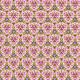 Tkanina 4567 | AN016.9.