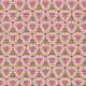 Fabric 4567   AN016.9.