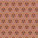 Tkanina 4568 | AN015.8.