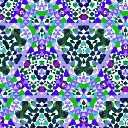 Fabric 4570 | AN015.4.