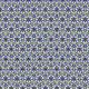Tkanina 4571 | AN014.7.