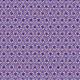 Tkanina 4572 | AN014.4.