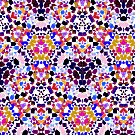 Fabric 4573 | AN014.3.