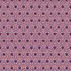 Tkanina 4574 | AN014.5.