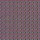 Tkanina 4578 | AN051.1.