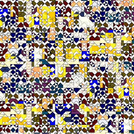 4580 | AN001.7.