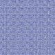 Tkanina 4581 | AN003.2.