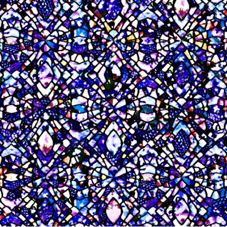 Fabric 4582 | AN003.3.