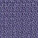 Tkanina 4582 | AN003.3.