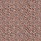 Tkanina 4605 | AN003.1.