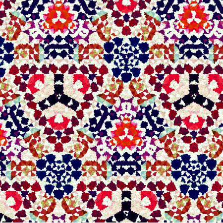 Fabric 4608 | AN002.9.