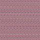 Tkanina 4608 | AN002.9.