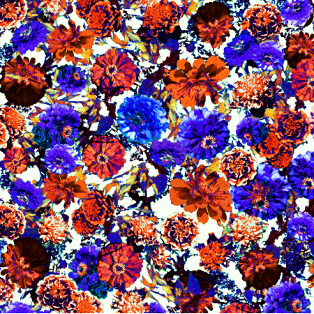 Fabric 4610 | AN008.13.