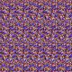 Tkanina 4610 | AN008.13.