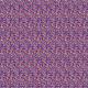 Tkanina 4611 | AN008.7.