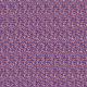 Fabric 4611 | AN008.7.