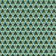 Tkanina 4612 | AN064.1.