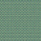 Fabric 4612 | AN064.1.