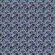 Tkanina 4617 | AN030.1.