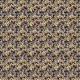 Tkanina 4618 | AN030.2.