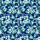 Fabric 4619 | AN041.6.