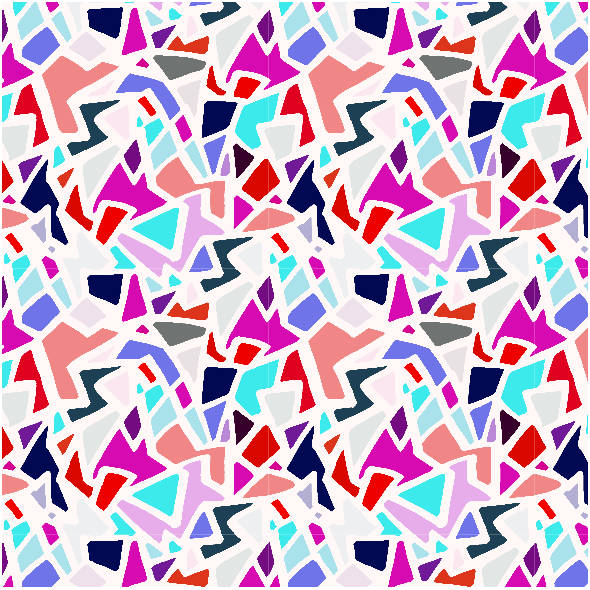 Fabric 4620   AN047.1.
