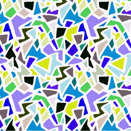 Fabric 4621 | AN047.3.