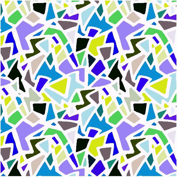 Tkanina 4621 | AN047.3.