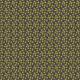 Tkanina 4641 | Desert Blooms Midnight