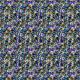 Tkanina 4665 | AN053.2b.