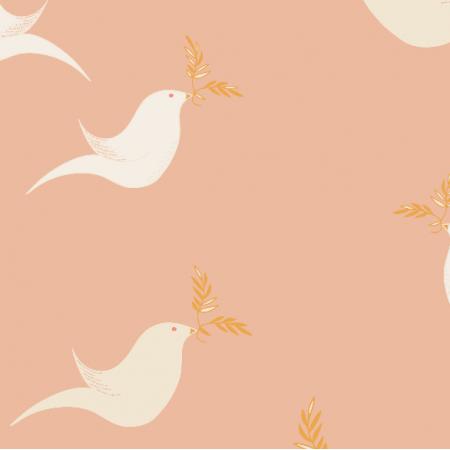 Fabric 4751 | birdy0