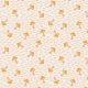 Tkanina 4754 | champignons
