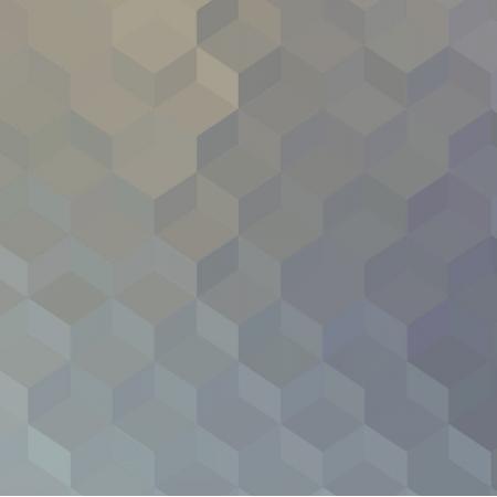 Fabric 4770 |QUARRY CUBICs 3d0