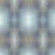 Tkanina 4770 |QUARRY CUBICs 3d0