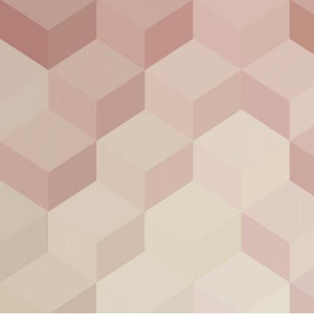 Fabric 4771 | STUCCO CUBICs 3D00