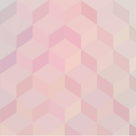 4772 | pastel cubics 3d
