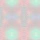 Tkanina 4772 | pastel cubics 3d