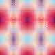 Fabric 4773 | power cubics 3d