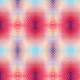 Tkanina 4773 | power cubics 3d